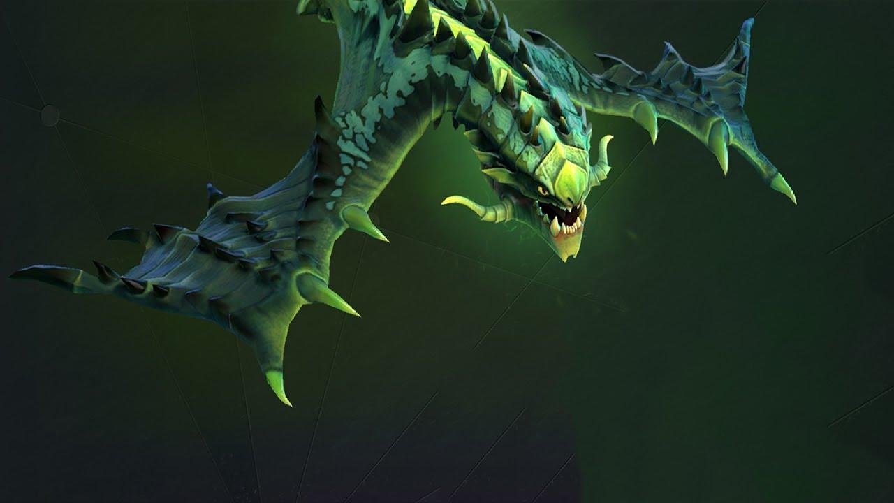viper-guide
