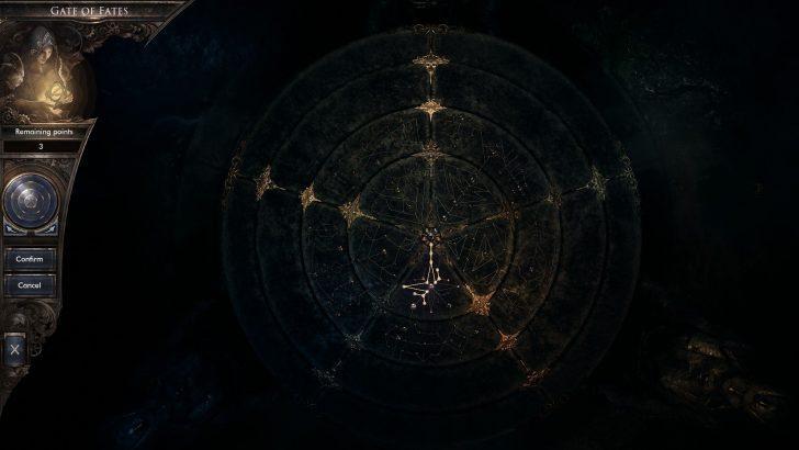 Wolcen: Lords of Mayhem обзор