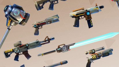 xa6umnpgfwxaxwdwqdb3jk 1200 80 412x232 - Fortnite: Battle Royale - список всех уровней оружия со статистикойcd