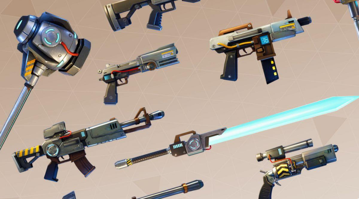 xa6umnpgfwxaxwdwqdb3jk 1200 80 - Fortnite: Battle Royale - список всех уровней оружия со статистикойcd