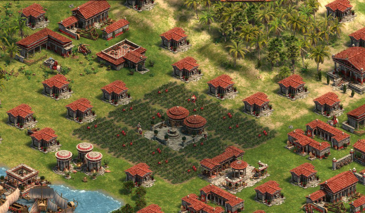 yg4ms3zzfbultt3rfdpcen 1200 80 - Аge of Empires definitive edition Обзорcd