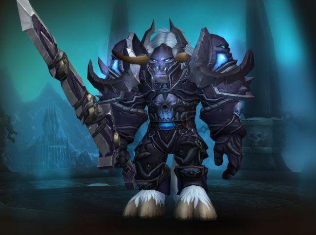 2jqvyxfwc4rox2tfd72c2d 650 80 - Лучшая броня World of Warcraft всех временcd