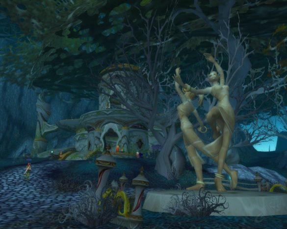 614-ghostlands-tranquillien