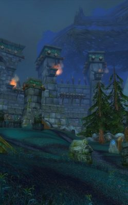 624-ghostlands-zulaman