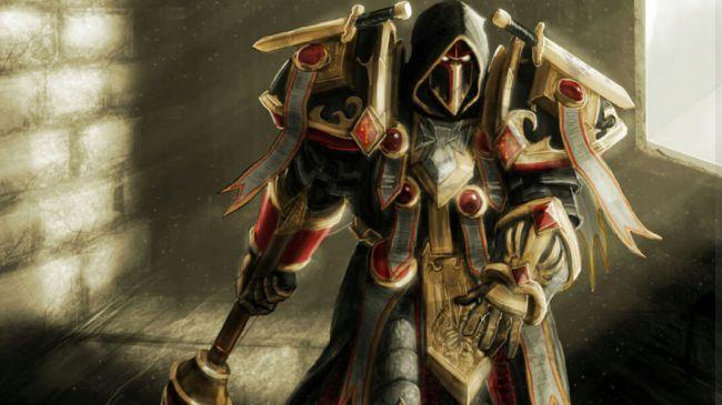 ahagg9xnx6ebiuxmzsltof 650 80 - Лучшая броня World of Warcraft всех временcd