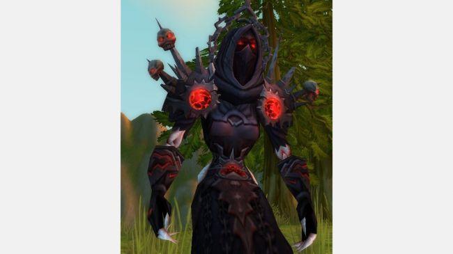dftzeuucgjupeqfhwtkzbc 650 80 - Лучшая броня World of Warcraft всех временcd