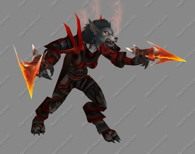 eyxxhdfbsbmpdkn7uwom4d 650 80 - Лучшая броня World of Warcraft всех временcd