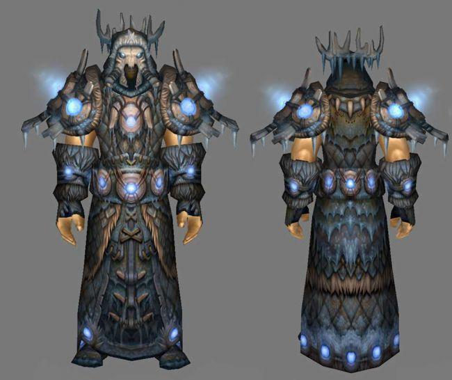 khfr4yltqxai7fhmheqw8p 650 80 - Лучшая броня World of Warcraft всех временcd