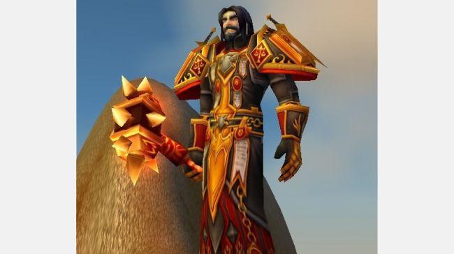 pbs9fdmstvtp3cnamfmg3d 650 80 - Лучшая броня World of Warcraft всех временcd