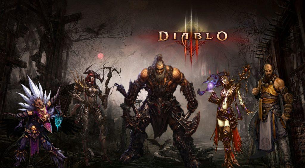 wallpape63 1024x563 - Обзор Diablo 3cd