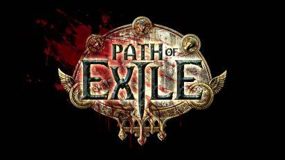 13603009 412x232 - Гайд для начинающих Path of Exilecd