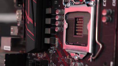 2018 04 02 image 412x232 - Чипсет Intel B360 и Z370: финальная, бюджетная платформа 8-го поколенияcd