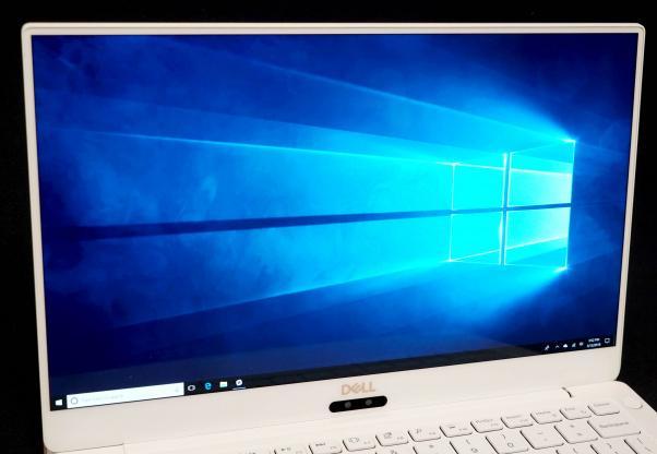 dsc04740 - Dell XPS 13 9370 (2018) Обзор: эволюционный скачокcd