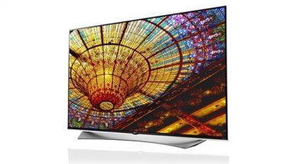 large08 100629837 large 412x232 - LG 65UF9500 4K LCD smart TV обзорcd