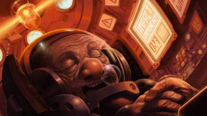 planetoid pioneers 758x426 412x232 - Planetoid Pioneers Обзорcd