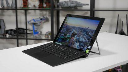 s 5 412x232 - Обзор Acer Switch 7cd