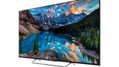 sony x850c android smart tv 100633123 large 412x232 - Sony 55X850C 4K LCD smart TV обзорcd