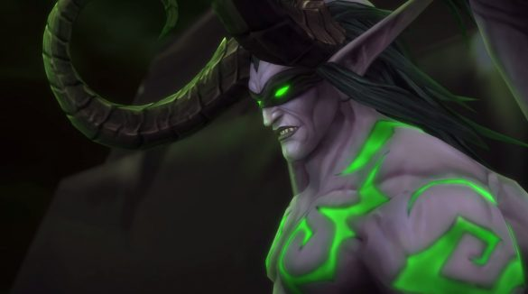 world-of-warcraft-illidan