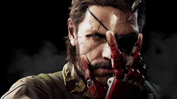Лучшие игры для PS4 в 2018 году