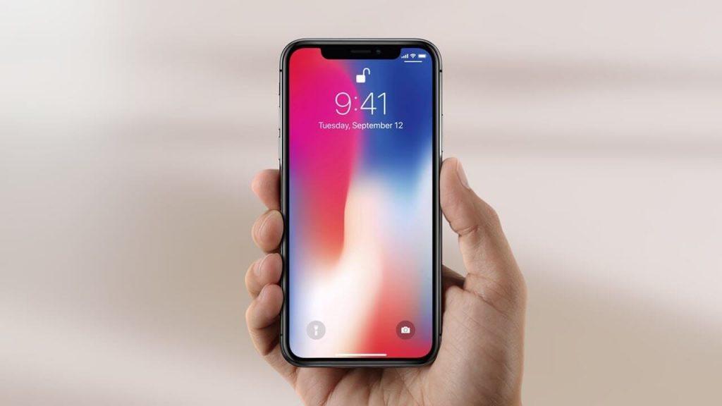 Лучшие смартфоны 2018 года