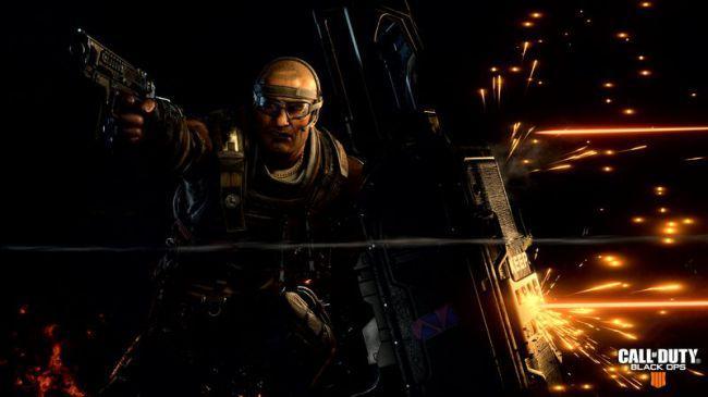 Call of Duty Black Ops 4: дата выхода, трейлеры и требования