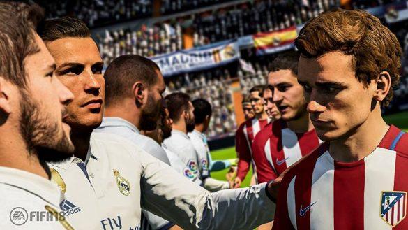 best_pc_games_-_fifa_18