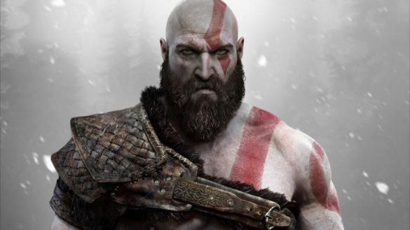 best_ps4_games_2018_god_of_war