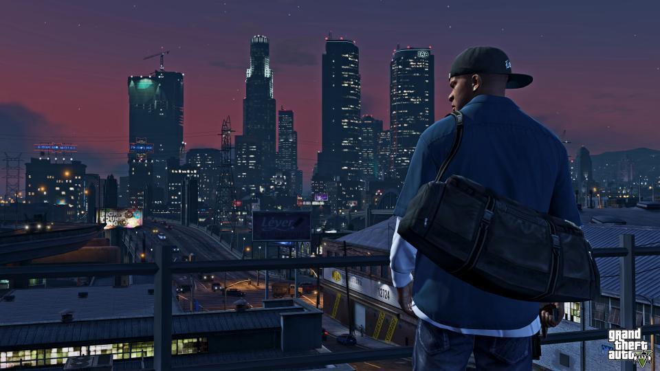 GTA 6: Дата выхода на PC, слухи и новости