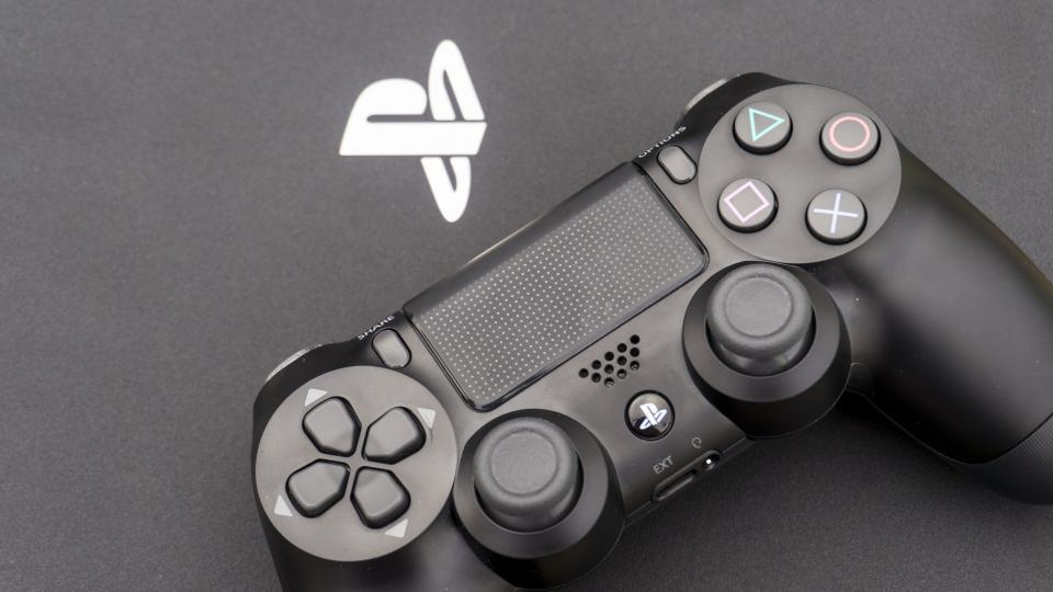 Дата выхода Playstation 5