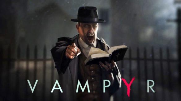 data-vyxoda-vampyr