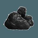 Conan Exiles Ресурсы (Добыча и Изготовление)