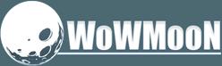 WoWMooN.ru