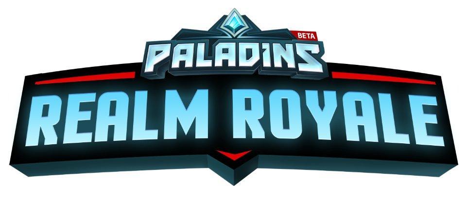 Realm Royale: Как скачать и установить