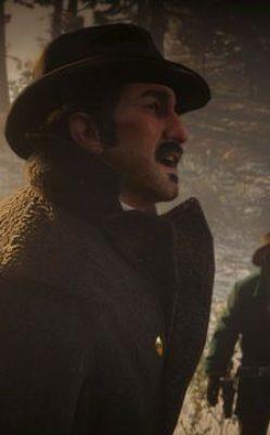 red_dead_redemption_2_trailer_3_screencap_02_1920