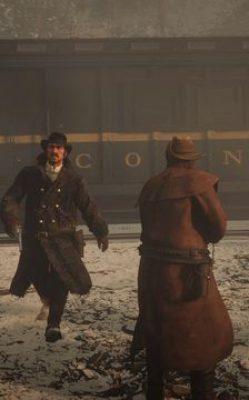 red_dead_redemption_2_trailer_3_screencap_03_1920