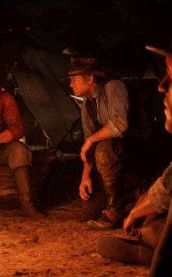 red_dead_redemption_2_trailer_3_screencap_09_1920