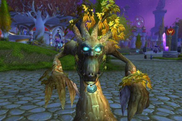 1518058-tree