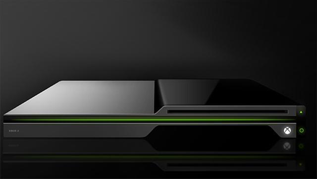 Xbox 2: Новости и факты