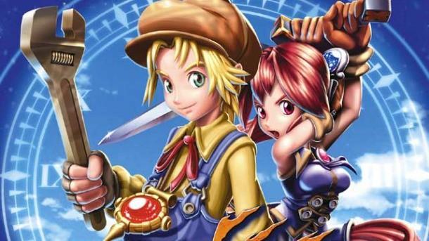 Лучшие RPG игры за всё время