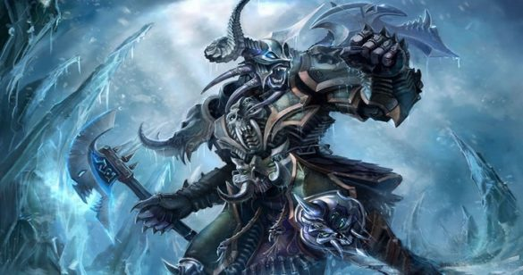 death-knight-blood-tank-wow