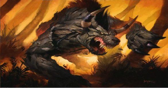 druid-feral-bear-wow