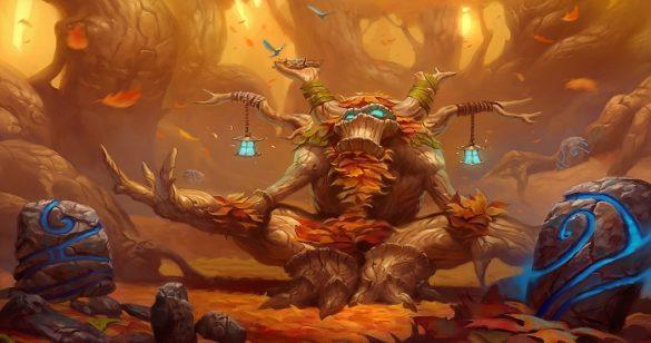 druid-restoration-wow