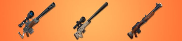 featured-fortnite-snipers