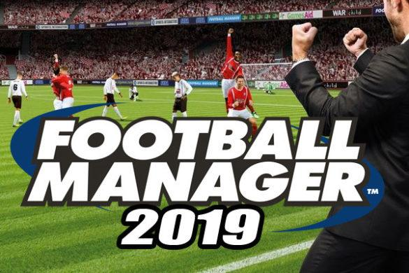 Football-Manager-2019
