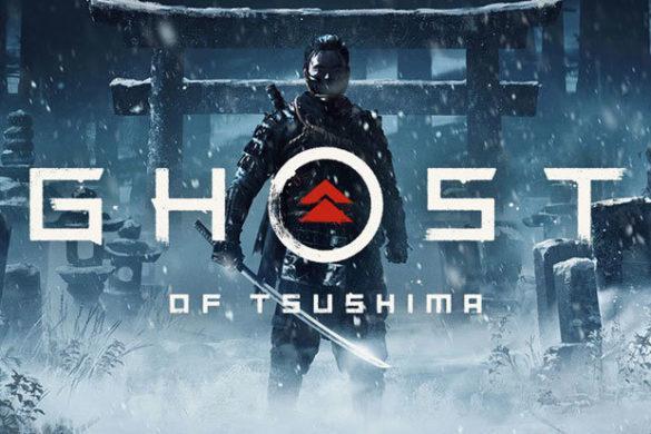 Ghost-of-Tsushim