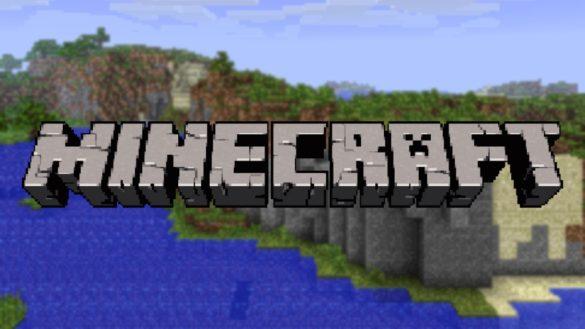 minecraft-1024×576