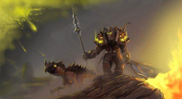 orc_hunter2