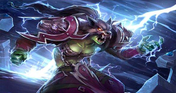 shaman-elemental-wow