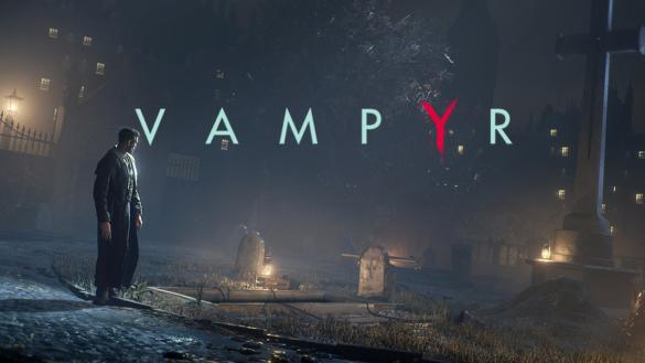 vampyrf