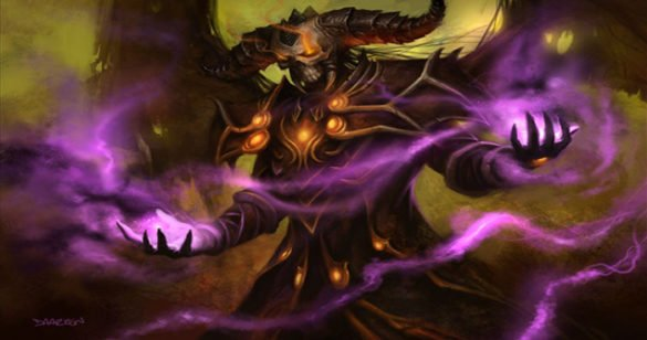 warlock-demonology-wow